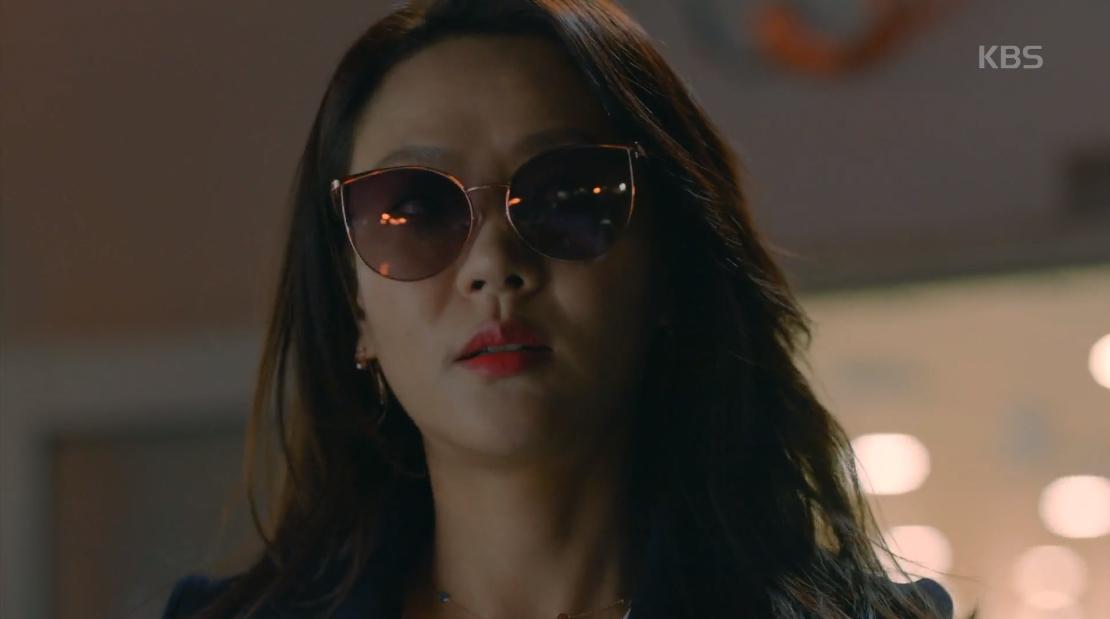 배우 윤지혜 귀걸이MILTON STELLE - 밀튼몰 - 즐거운 온라인 쇼핑공간에 오신 것을 환영합니다!